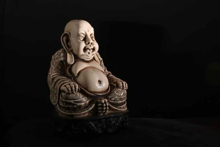buddha-buddhism-chinese-pu-tai-50993.jpeg